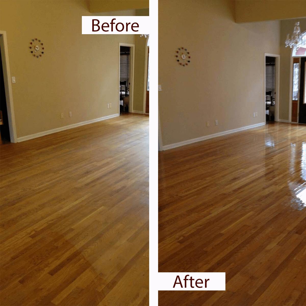 Hardwood Floor Resurfacing Summerville SC   Fabulous Floors Charleston